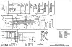 Case 650KTier II 750KTier II 850KTier II Crawler PDF