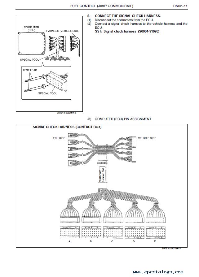 hino j08e ti engine workshop manual pdf?resize\\\=642%2C895\\\&ssl\\\=1 1990 ford ambulance wiring diagrams 1990 ford drive shaft, 1991 wiring diagram for ambulance at soozxer.org