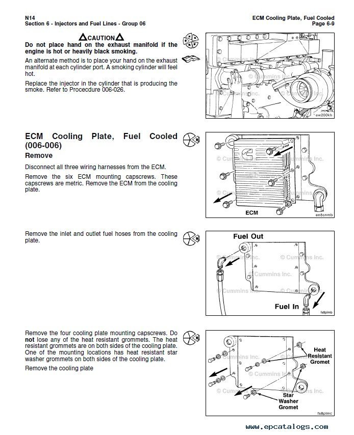 dodge mins 24 valve engine diagram dodge engine diagrams