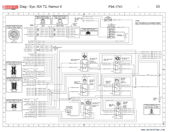 images?q=tbn:ANd9GcQh_l3eQ5xwiPy07kGEXjmjgmBKBRB7H2mRxCGhv1tFWg5c_mWT 1997 Kenworth T800 Fuse Panel Diagram