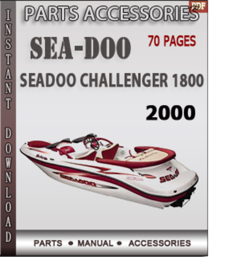 1998 seadoo sportster 1800 manual user guide manual that easy to rh mobiservicemanual today 1998 seadoo speedster manual download 1995 Seadoo Speedster
