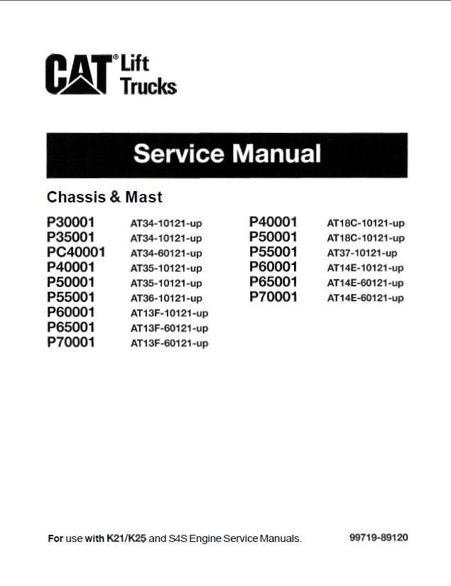 caterpillar lift trucks chassis mast service manual pdf nema 34 stepper motor 1666 oz wire diagram,stepper \u2022 indy500 co  at mifinder.co