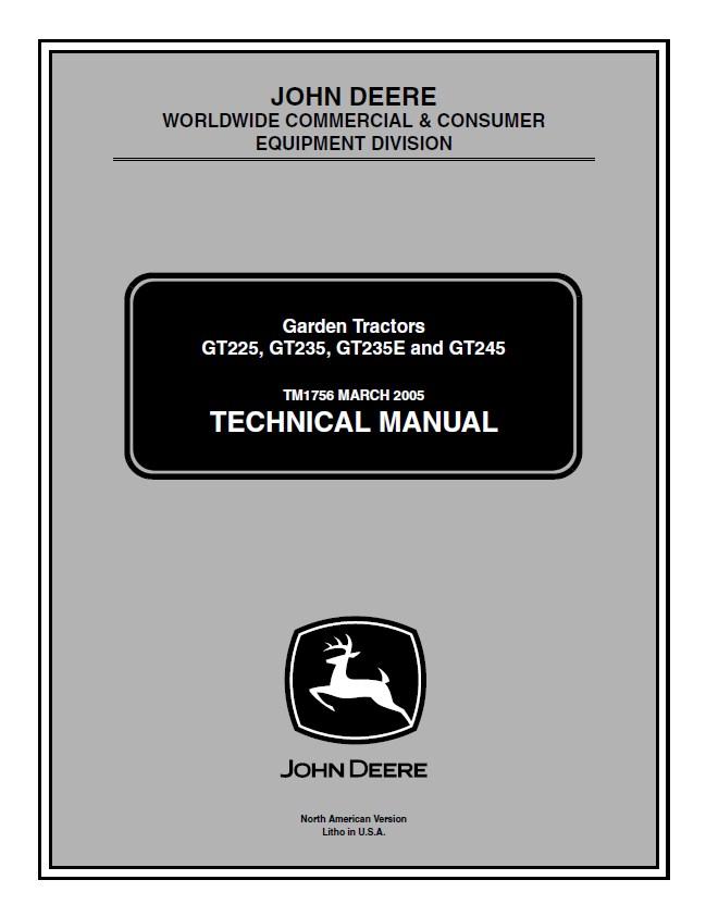 john deere l120 wiring harness diagram wiring diagram John Deere Gy21127 Wiring Harness john deere 120 wiring harness printable john deere gy21127 wiring harness