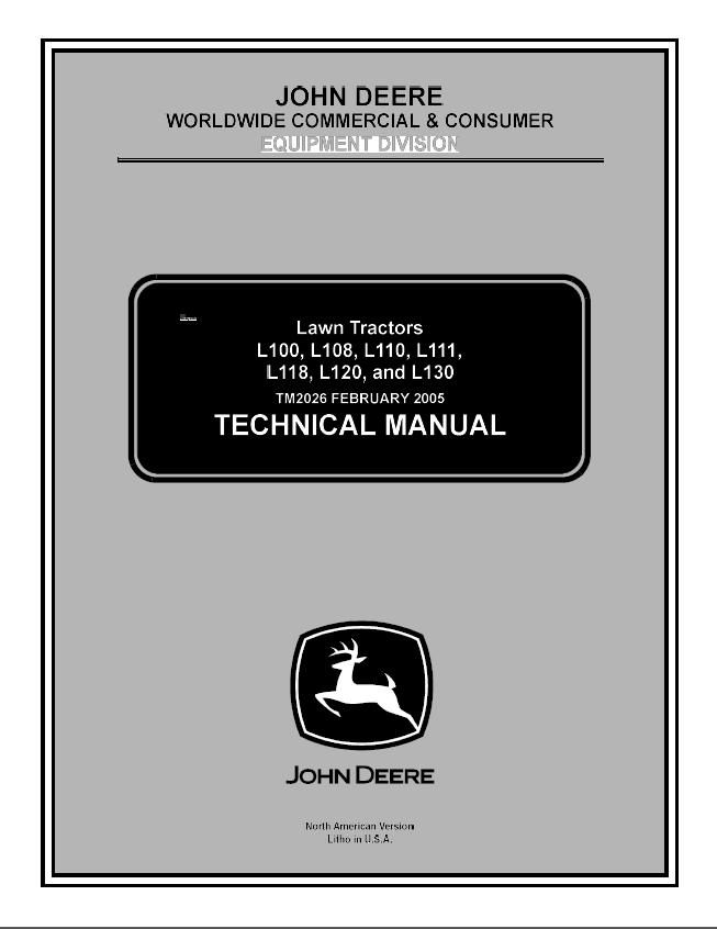 john deere l100 l108 l110 l111 l118 l120 l130 lawn tractors tm2026 technica?resize\=653%2C846\&ssl\=1 diagrams 16932191 john deere l111 wiring harness how can i get john deere l120 wiring harness diagram at panicattacktreatment.co