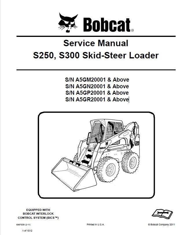S300 Bobcat Fuse Box Diagram | Wiring Schematic Diagram on bobcat 873 wiring-diagram, cat 226 wiring-diagram, bobcat 753 wiring-diagram, t300 wiring-diagram,
