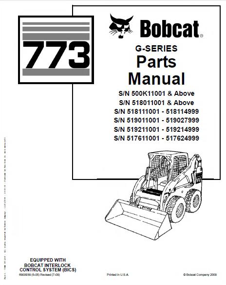 773 bobcat hydraulic diagram. Black Bedroom Furniture Sets. Home Design Ideas