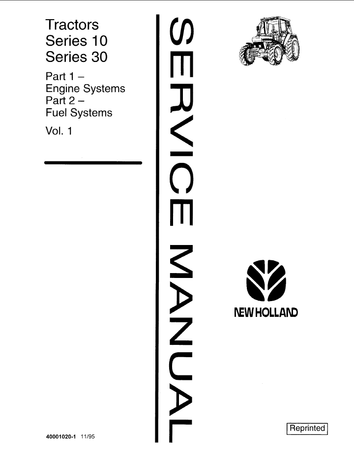 New Holland Ford 3230 Tractor workshop repair service manual ford 3415 wiring diagram 9n ford tractor wiring diagram \u2022 205 ufc co ford jubilee wiring diagram at bayanpartner.co