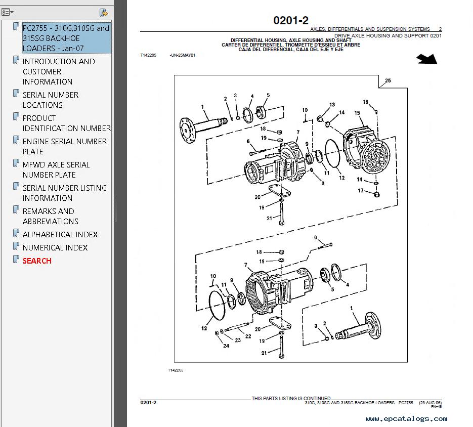john deere 310 wiring diagram wiring library rh evevo co john deere 310 sg wiring schematic john deere 310d backhoe wiring diagram