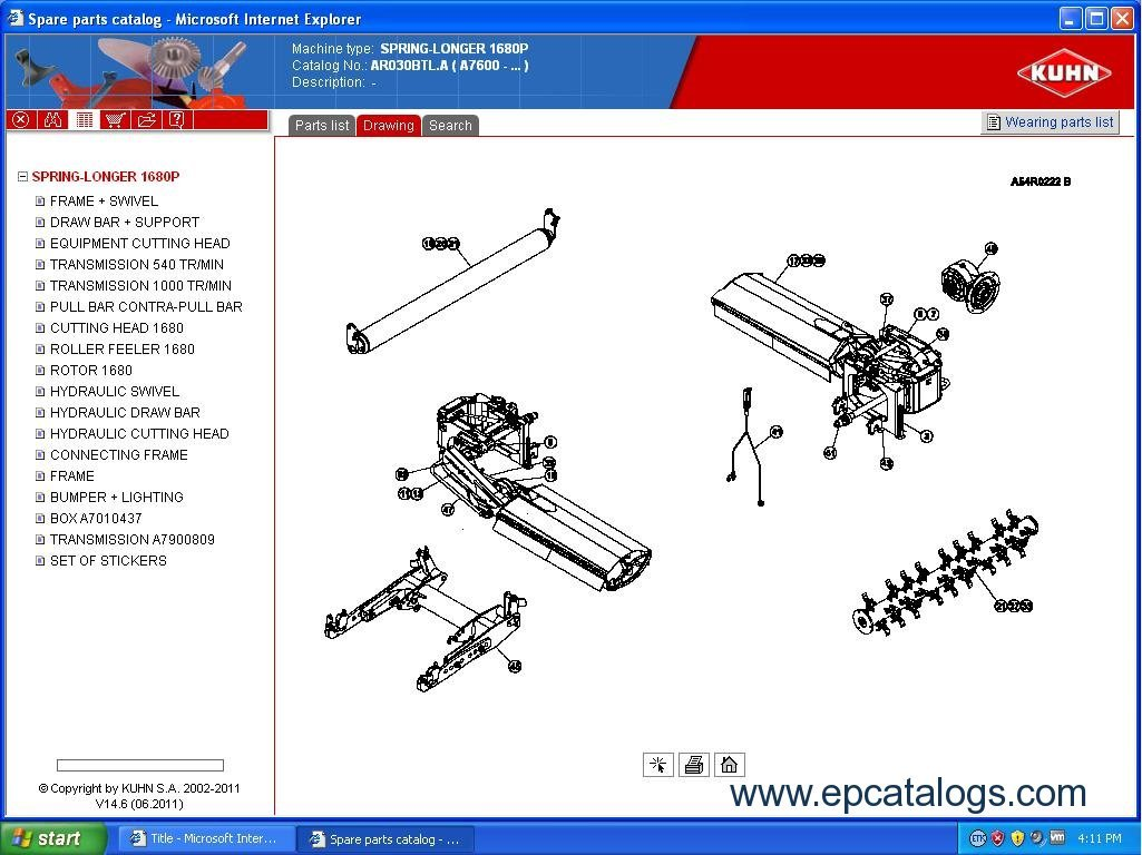 kuhn parts manual how to and user guide instructions u2022 rh digitaluserguide today
