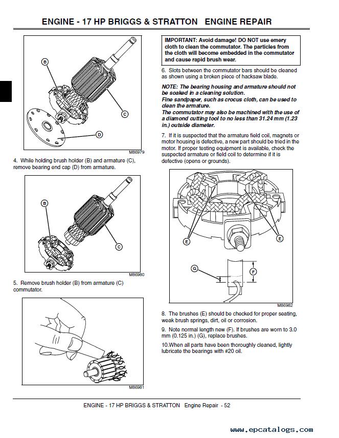 L110 Wiring Diagram. L118 Wiring Diagram, L120 Wiring Diagram ...