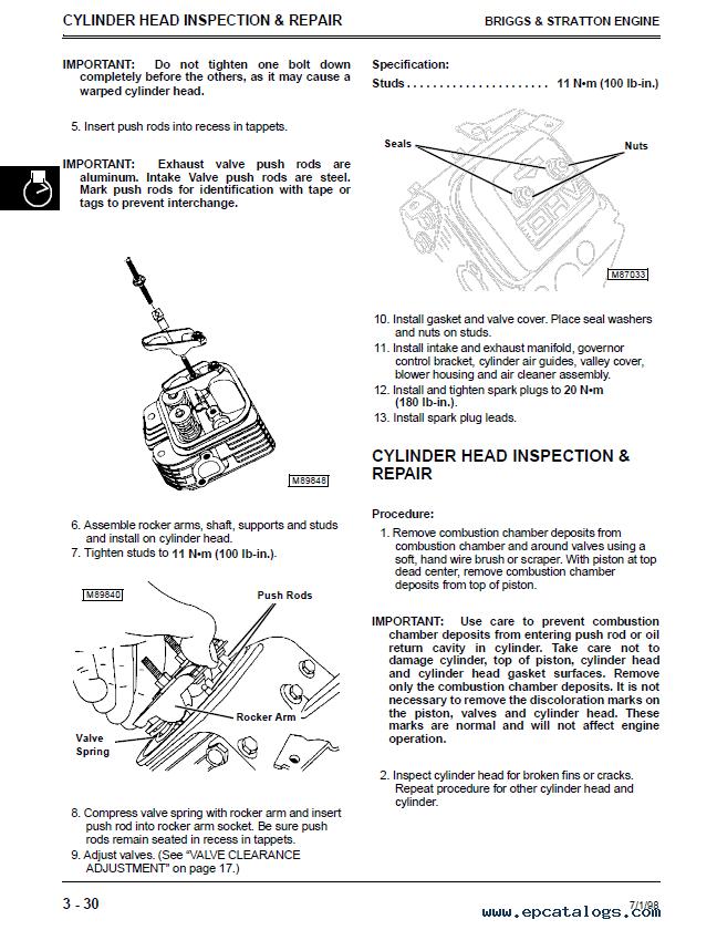 John Deere Sabre Manual - The Best Deer 2017 on john deere lawn tractor engine diagram, john deere m wiring-diagram, john deere 240 wiring-diagram, john deere 325 wiring-diagram, john deere 455 wiring-diagram, john deere hpx wiring-diagram, john deere 445 wiring-diagram, john deere lx255 wiring-diagram, simplicity wiring diagram, john deere 320 wiring-diagram, john deere 145 wiring-diagram, john deere tractor deck belt diagram, john deere riding mower diagram, john deere 345 wiring-diagram, john deere wire diagram, john deere 155c wiring-diagram, john deere z225 wiring-diagram, john deere 4300 wiring-diagram, john deere tractor wiring diagrams, john deere tractor model 111,