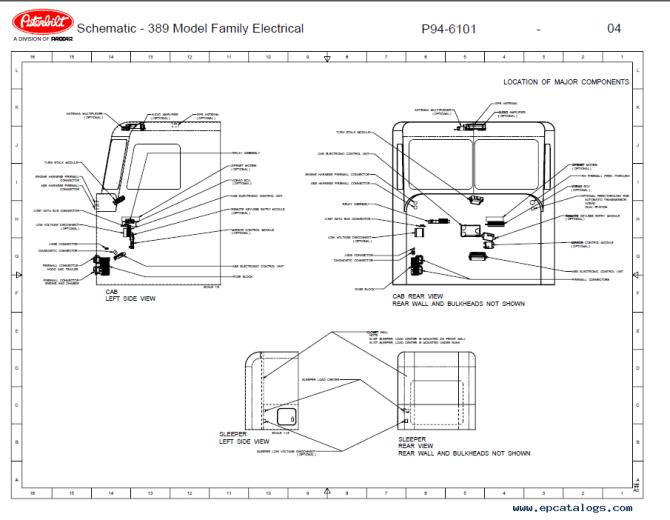 2012 peterbilt 389 wiring diagram  94 f150 solenoid wiring