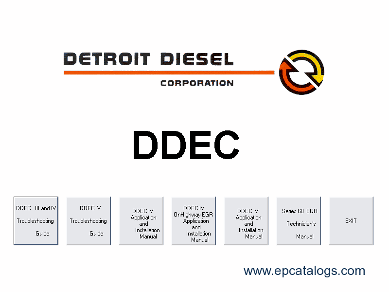 Detroit Diesel DDEC?resize\\\\\\\\\\\\\\\\\\\\\\\\\\\\\\\=665%2C499\\\\\\\\\\\\\\\\\\\\\\\\\\\\\\\&ssl\\\\\\\\\\\\\\\\\\\\\\\\\\\\\\\=1 saflok programming wiring diagrams wiring diagrams  at edmiracle.co