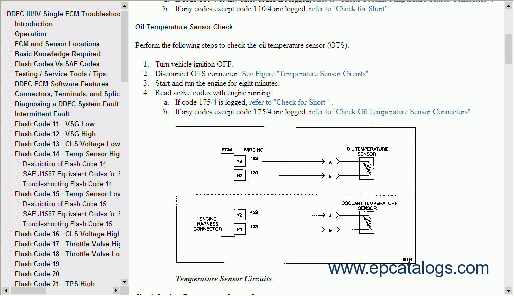 Detroit Diesel Power?resize\=665%2C384\&ssl\=1 471 detroit wiring diagrams wiring diagrams  at soozxer.org