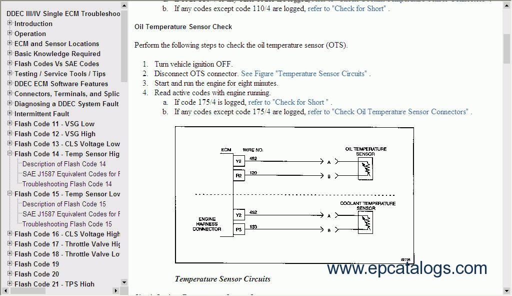 Detroit Diesel Power?resize\=665%2C384\&ssl\=1 471 detroit wiring diagrams wiring diagrams  at crackthecode.co