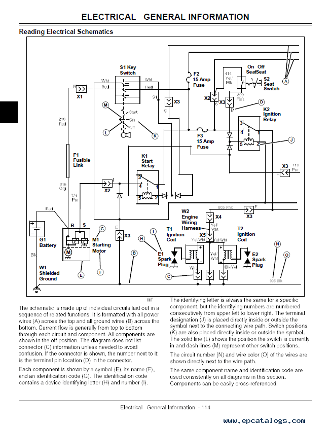 john deere 2305 compact utility tractor tm2289 technical manual pdf?resize\\\\\\\=653%2C846\\\\\\\&ssl\\\\\\\=1 1983 suzuki gs1100e wiring diagram 1983 suzuki gs1100 wiring 1983 suzuki gs1100 wiring diagram at alyssarenee.co