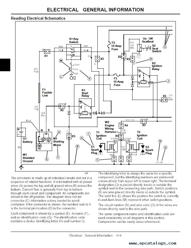 john deere 2305 compact utility tractor tm2289 technical manual pdf?resize\\\\\\\=653%2C846\\\\\\\&ssl\\\\\\\=1 1983 suzuki gs1100e wiring diagram 1983 suzuki gs1100 wiring 1983 suzuki gs1100 wiring diagram at alyssarenee.co