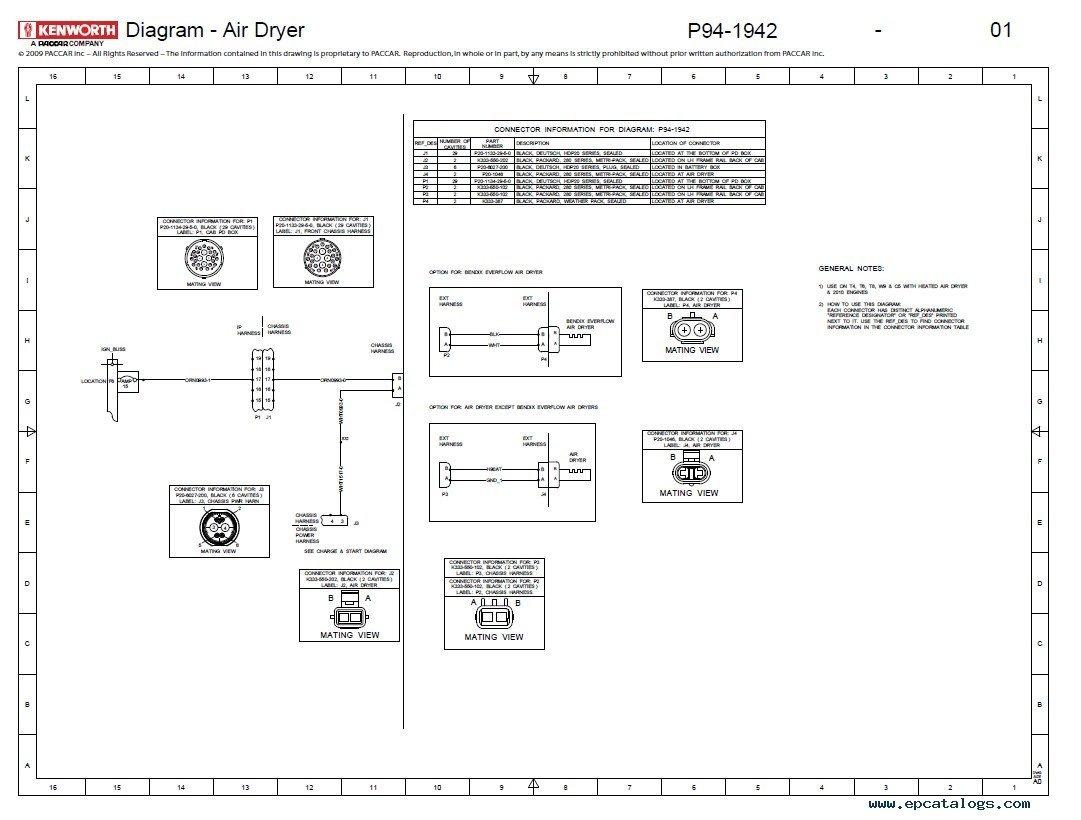 Amazing vh45de wiring diagram pictures marketing information system rb20det wiring diagram pdf vh45de wiring diagram eolicancom kenworth t660 cummins ism isx electrical schematics cheapraybanclubmaster Images