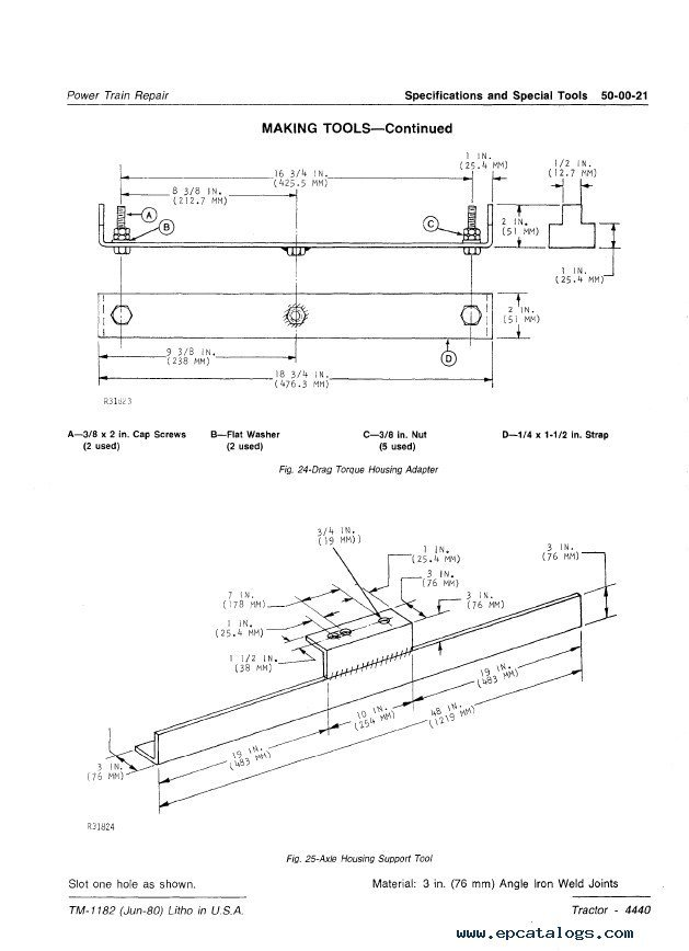 john deere 4440 tractor technical manual tm1182 pdf stx38 wiring diagram pdf dolgular com stx38 wiring diagram pdf at nearapp.co