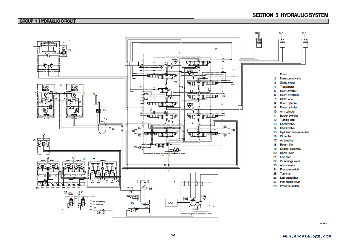 Bmw Radio E30 Cm Wiring Diagram