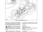 New Holland LB75B LB75B LB90 LB110 LB115B LB115B PDF