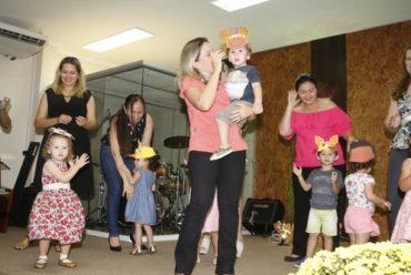 Protegido: Dia das Mães EPC