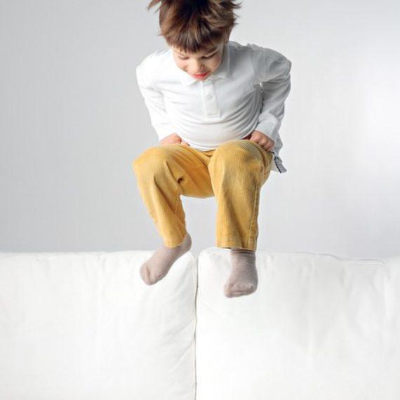 TDAH: o que é, sintomas e tratamento