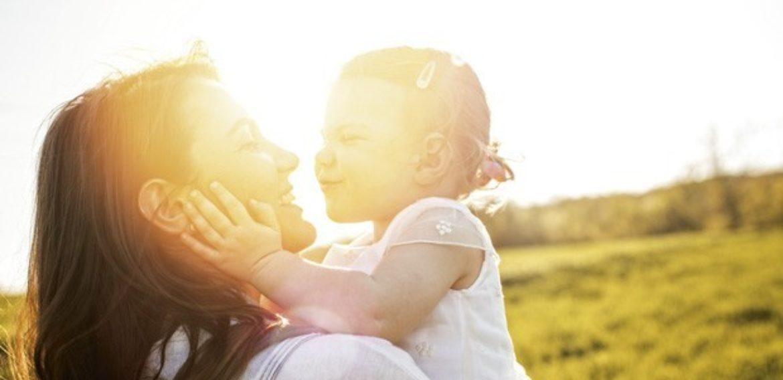 Como ensinar seu filho a lidar com as emoções