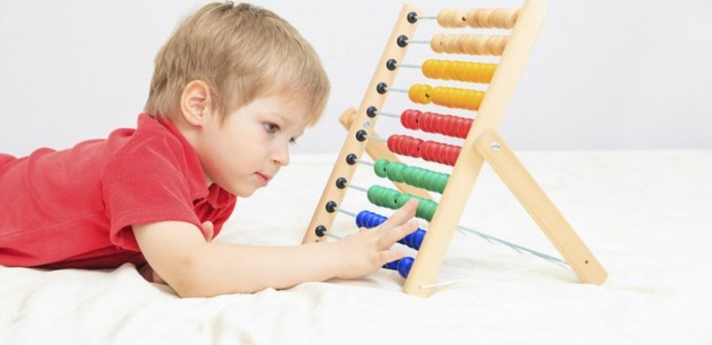 Matemática é a matéria favorita das crianças brasileiras, revela pesquisa
