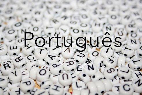Português na ponta da língua: Espiar e expiar
