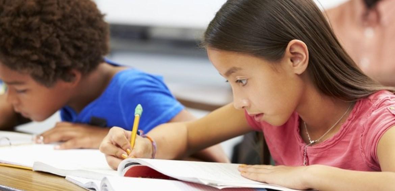 Expectativa dos pais influencia desempenho escolar das crianças, revela estudo