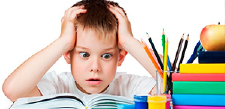 5 dicas para ter concentração nos estudos