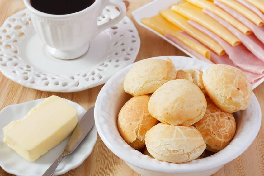 7 dicas de alimentação (e uma receita energética) para as provas