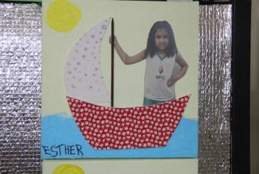Protegido: Exposição Educação Infantil