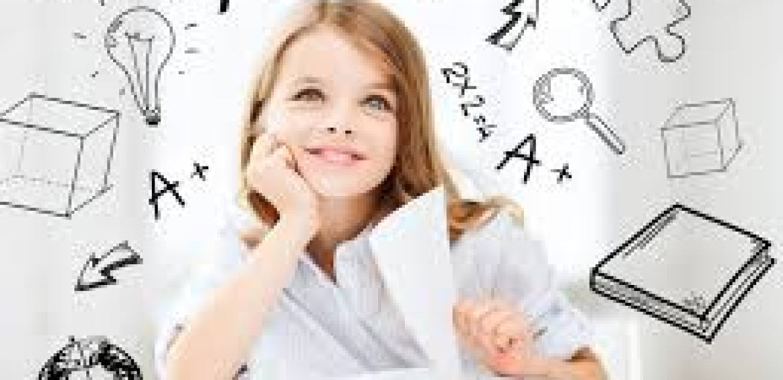 Saiba como melhorar sua capacidade de memorização