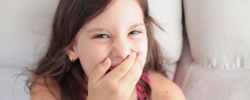 O que seu filho fala é importante, você está o ouvindo?