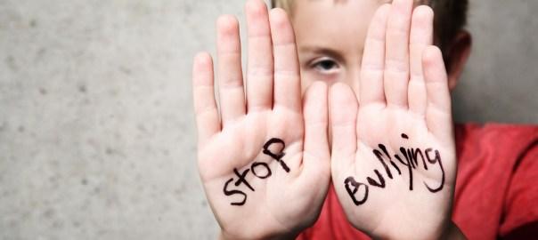 O que é bullying