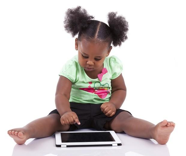 Novo dispositivo do Google ajuda a monitorar as crianças na internet