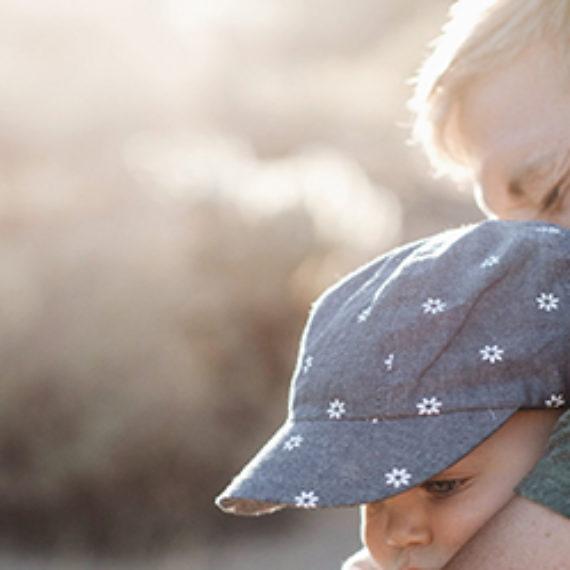 Ações antieducativas dos pais para com os filhos