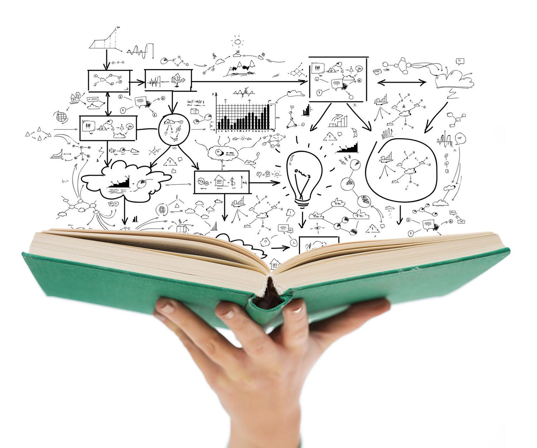 Como estudar para as provas e melhorar suas notas