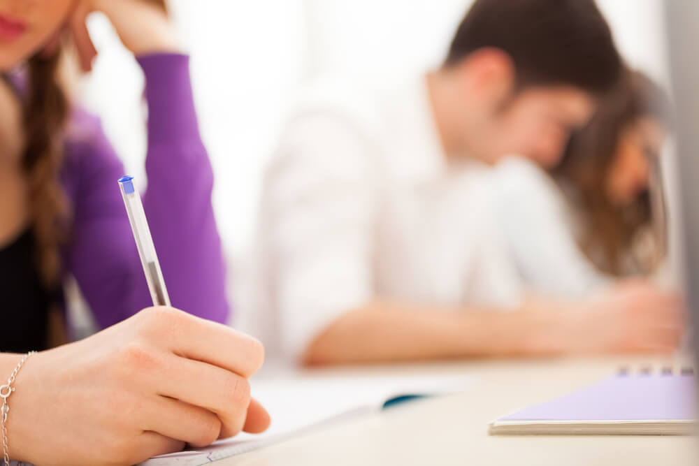 7 dicas indispensáveis para se preparar para uma prova final