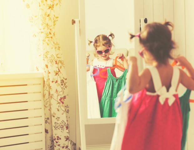 Diário de gratidão: tática reduz materialismo entre as crianças