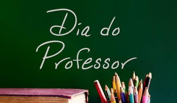 Desafios encontrados pelos professores no Brasil