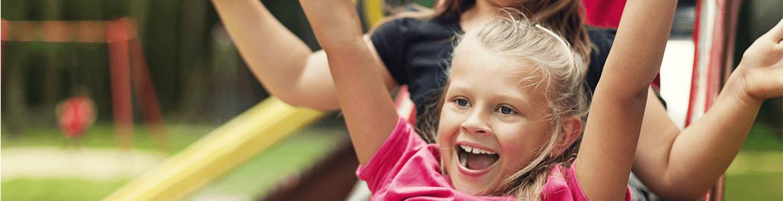 As férias estão chegando! Confira dicas de atividades para fazer com seus filhos
