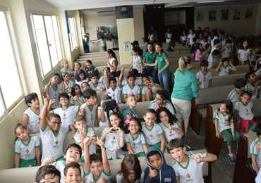 Protegido: Cuiabá 300 anos