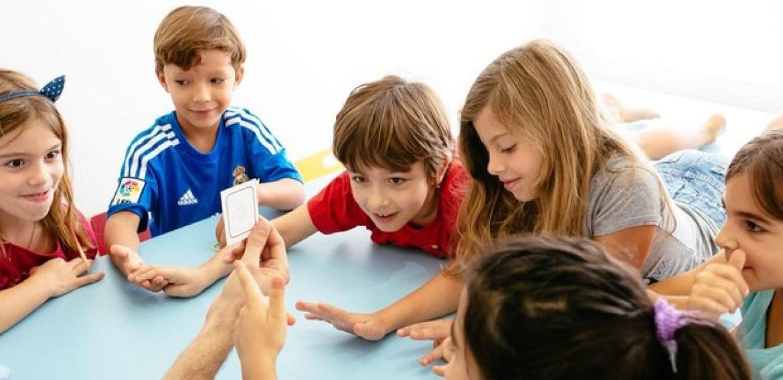 6 dicas para ajudar seu filho a perder o medo de matemática