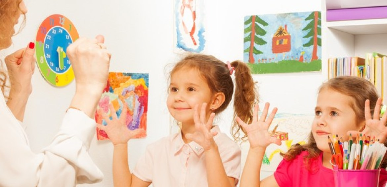 """""""Sem afeto, nenhum conhecimento vale a pena"""", diz pesquisadora em educação"""