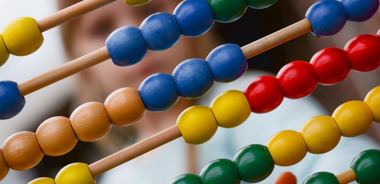 3 dicas para o seu filho lidar melhor com a matemática