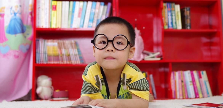 Lição de casa: descubra como o seu filho encara a tarefa e maneiras de ajudá-lo