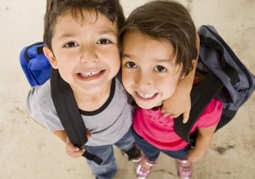 4 dicas para ajudar seu filho com as provas de fim de ano